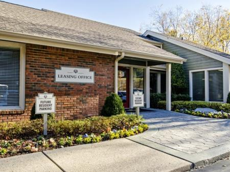 Apartments for rent in Hermitage, TN | Highlands at the Lake