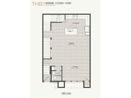 TH B1