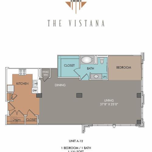 Vistana