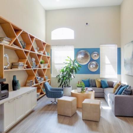 Apartments Pembroke Pines, FL | Alvista Pembroke Landings