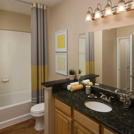 Two Bedroom Apartments in Duluth | Apartments in Duluth GA