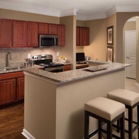 One Bedroom Apartments in Duluth | Apartments in Duluth GA