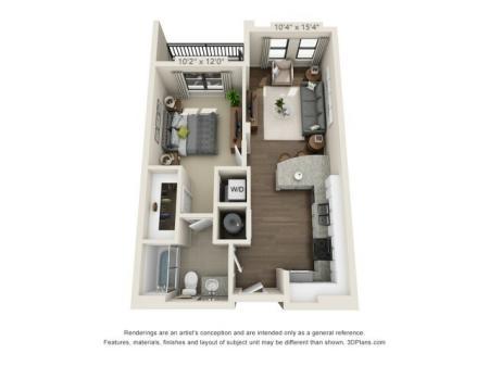 Pensacola Apartments
