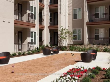 Luxury Apartments | Apartments for Rent | Las Colinas Apartments