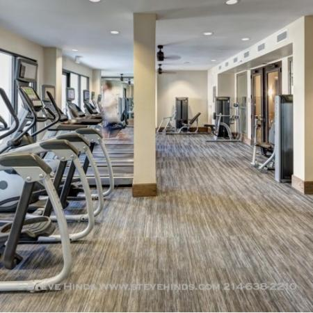 Luxury Apartments Las Colinas | Apartments for Rent las colinas | apartments with a gym las colinas