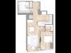 505 High Rise Condominiums