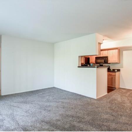 Apartments-for-rent-seminole-fl-common-area