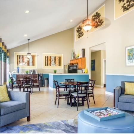 Pinellas-park-fl-apartments-clubhouse