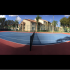 Miami FL apartments For Rent   Sunset Gardens Apartments  Kendall Area