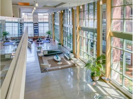 Luxury-apartments-jacksonville-fl-clubhouse