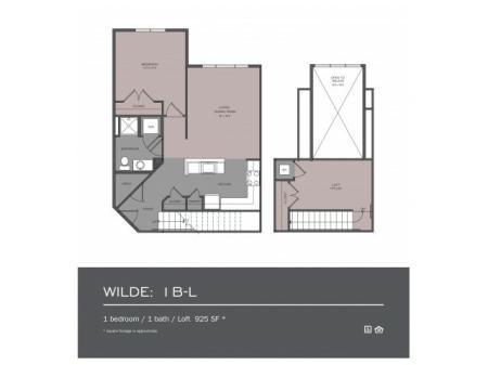 1B-L-Wilde