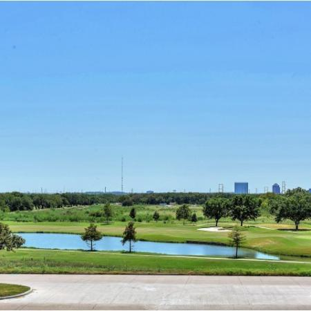 Apartments in Las Colinas, New Apartments in Las Colinas, Farmers Branch apartments