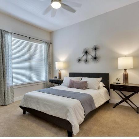 Apartments in Las Colinas, New Apartments in Las Colinas, Farmers Branch apartments