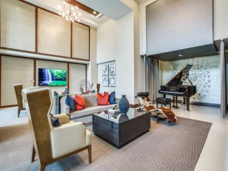 preston hollow apartments, dallas apartments