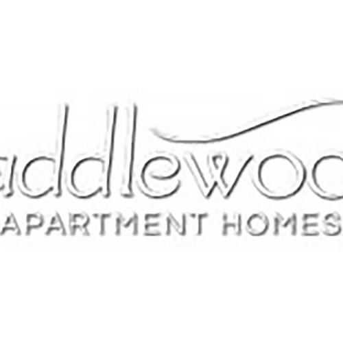 Saddlewood