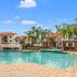 Miami FL apartments For Rent   Sunset Gardens Apartments  Kendall, Florida Area