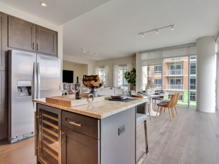apartments in dallas, tx. luxury apartments in preston hollow, apartments in preston hollow, apartments for rent in dallas