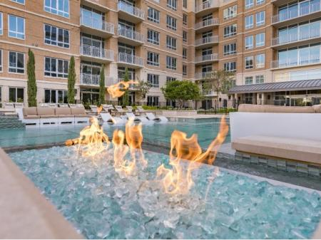 Apartments for rent in dallas