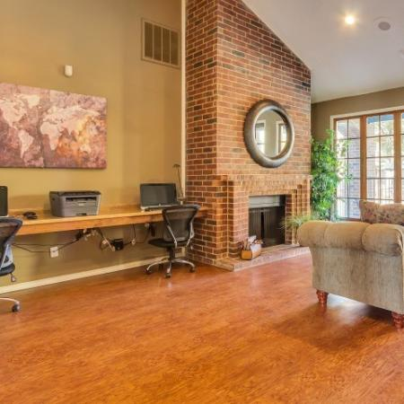 Apartments for rent in Fort Worth, TX