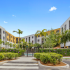 Doral FL Apartments For Rent for rent | 8800 Doral Luxury Apartments