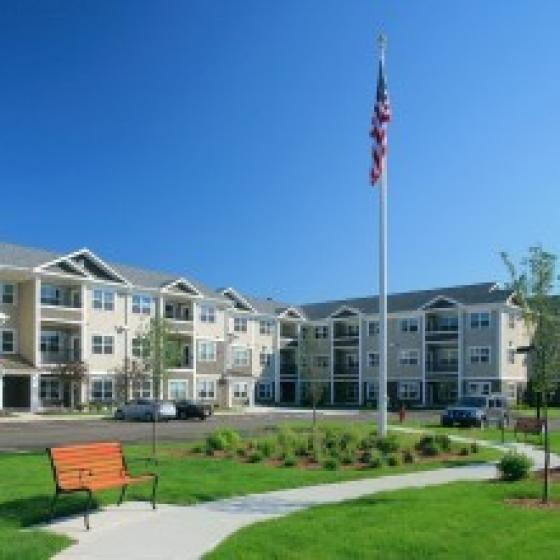 Contact our Community in Wilmington | Metro at Wilmington Station