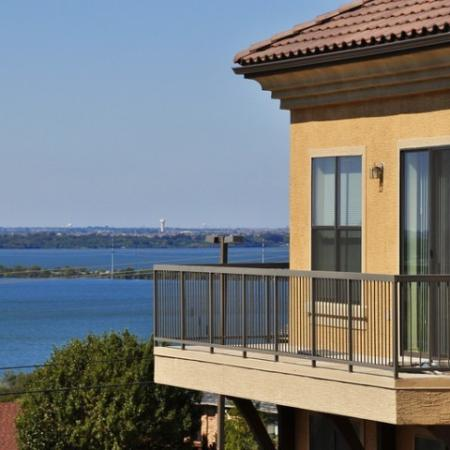 Scenic View | Apartments in Rockwell TX | Rockwall Commons