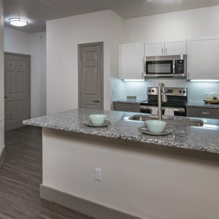 Luxurious Home | Apartment Homes in Austin, TX | Hyde Park at Wells Branch