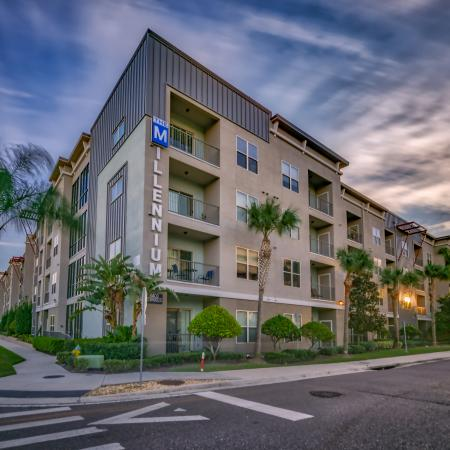 Tampa-luxury-apartments