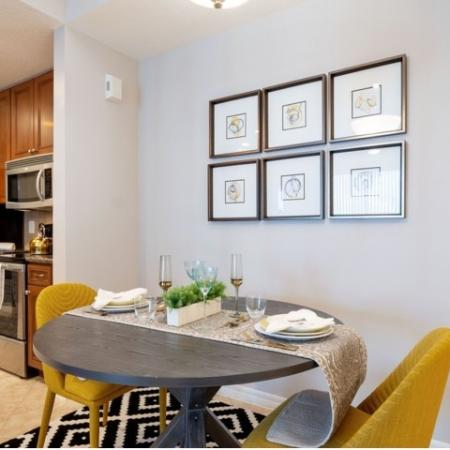 Boynton Beach FL Apartments For Rent   Located in Renaissance Commons  Monteverde at Renaissance Park Luxury Apartments