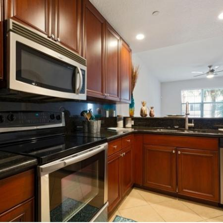 Boynton Beach FL Apartments For Rent | Located in Renaissance Commons |Monteverde at Renaissance Park Luxury Apartments