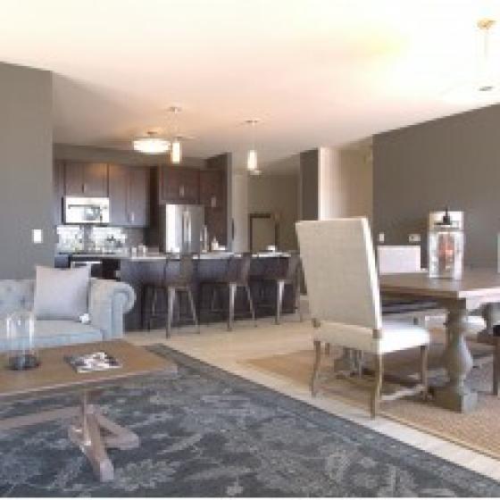 Contact Emerald Row Apartments