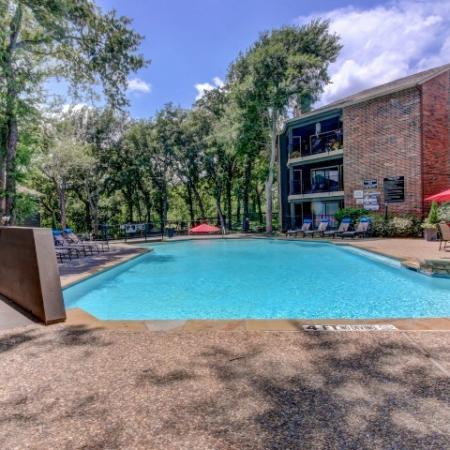 Wood Hollow   Bedford TX   Midcities Apartments