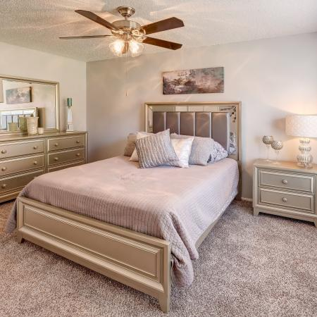 Apartments in Tyler, TX