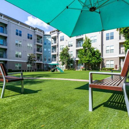 Tampa-westshore-luxury-apartments