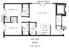 Floor Plan 78