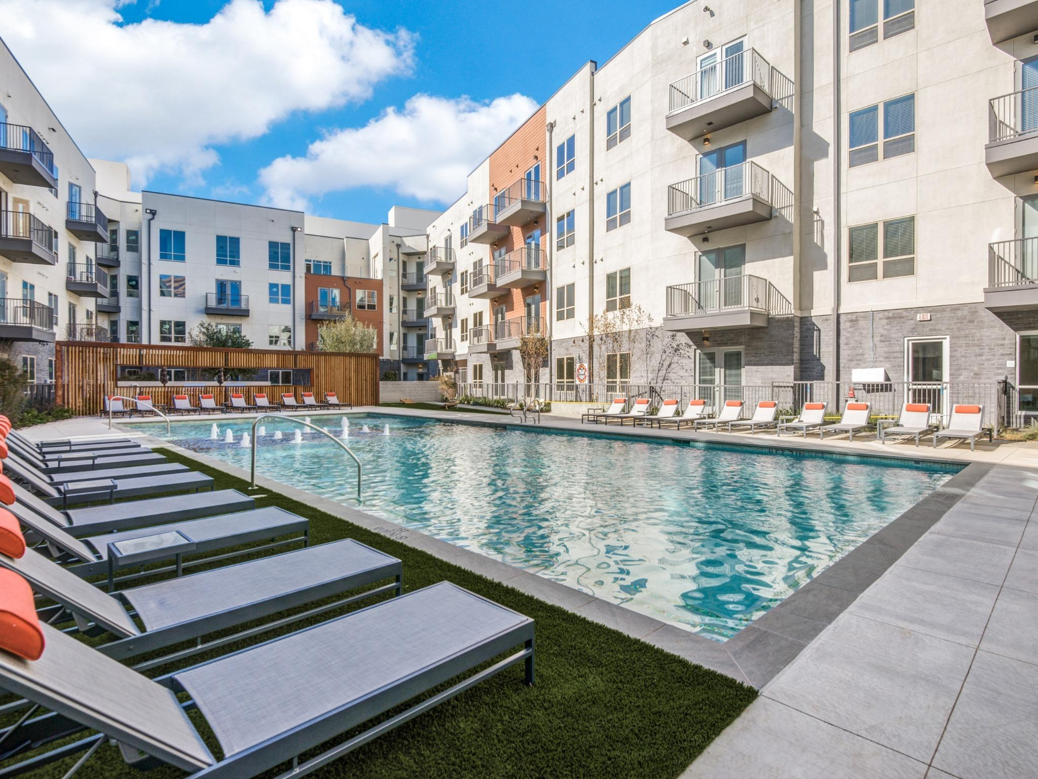 Photos Of Our Apartments For Rent In Dallas Tx Gallery