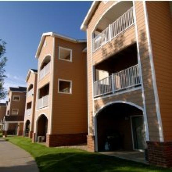 Steeplechase Apartments Apartment Rentals