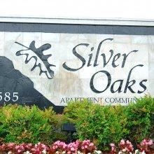 Silver Oaks Apartments