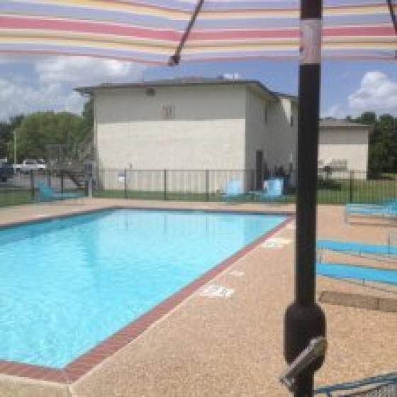 Wildcreek Apartments Apartment Rentals