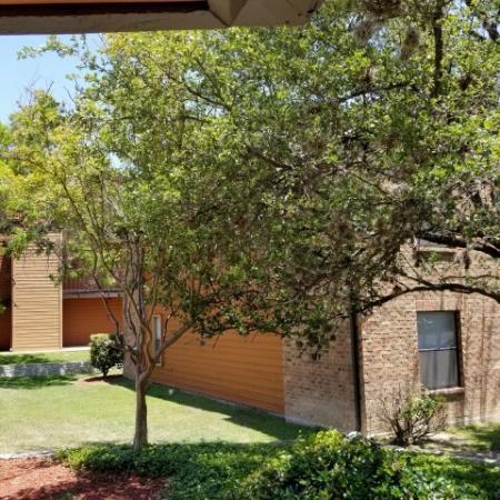 Apartments North San Antonio | Iron Horse Valley Apartments