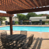 Swimming Pool | Apartments In Austin Texas | Wildcreek Apartments