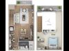 Morrow Park City Apartments