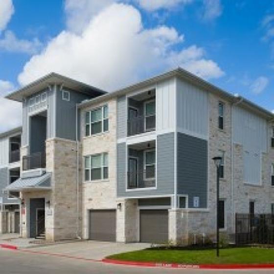 boterra bay apartments in baytown tx
