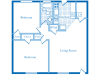 South Ridge Apartments