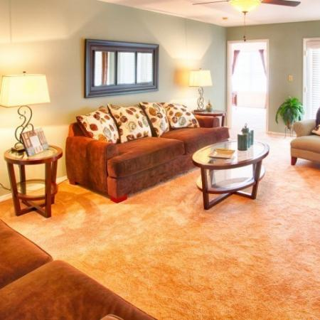 Pet friendly apartments in Morrisville NC