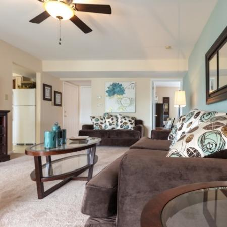 apartments in Morrisville NC