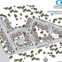 Site Map   Oxygen at Centerpointe   Apartments in Midlothian VA
