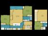 Smiths Landing Apartments at Blacksburg