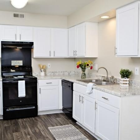 Morrisville apartments for rent