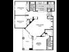 NorthBridge at Millenial Lake Apartment Homes